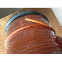 Welding Copper Cable
