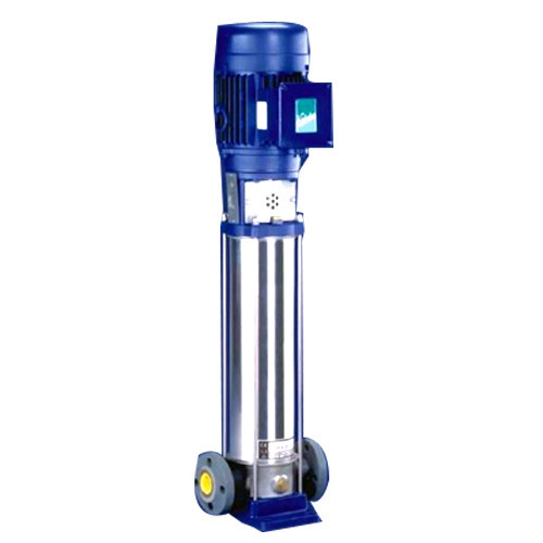 KPDS PROCESS SUMP PUMP