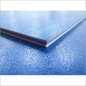 Indoor Sports Surface Flooring
