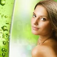 Moringa Powder Face Wash