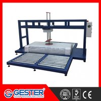 Mattress Hardness Tester
