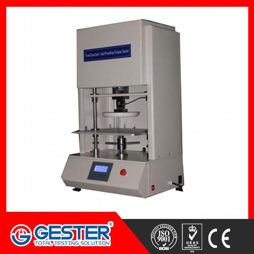 Foam Constant-load Pounding Fatigue Tester