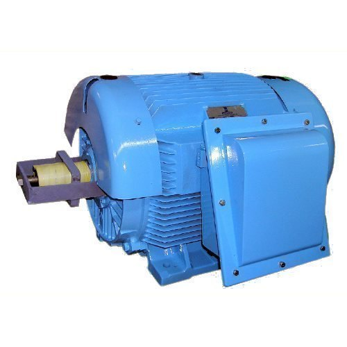 KEC Three Phase Motor