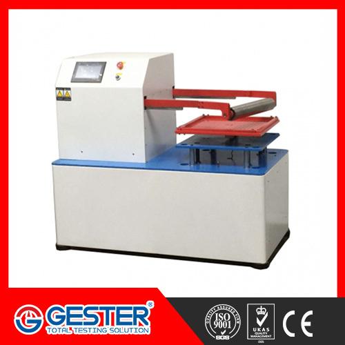 Shear Roller Test Machine
