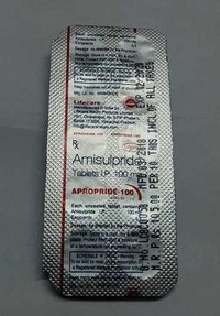 amsulpride tablets