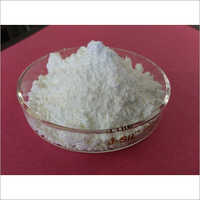 Clarithromycin powder