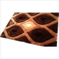 3d Polyester Mat