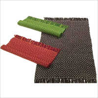 Cotton Mat