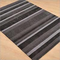 Handloom Woolen Carpet
