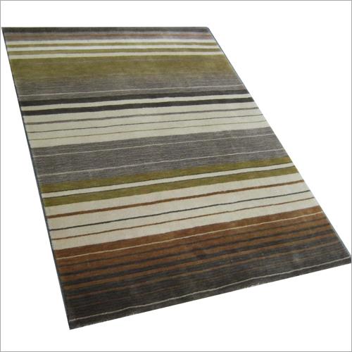 Handloom Woolen Rugs