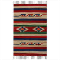 Ryan Cotton Handloom Rugs