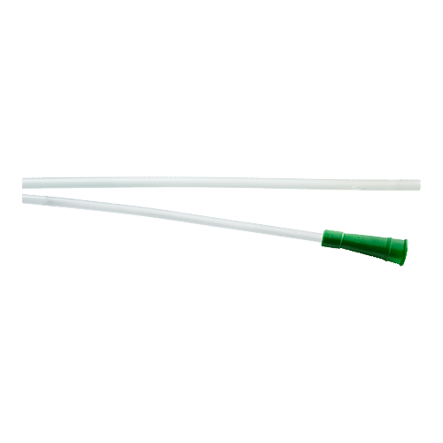 Endo Bronchial Suction Catheter