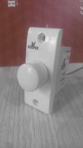 Reg Vol Switch Type PC Hopser