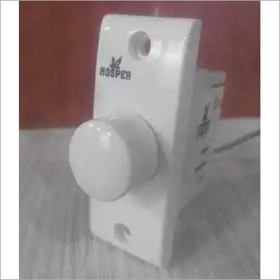 Reg Vol Switch Type PC Hopser