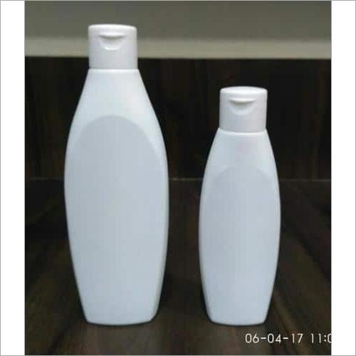 Venus  Bottles