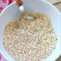 Dry Onion granuals