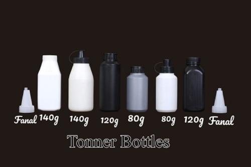 Tonner Bottles