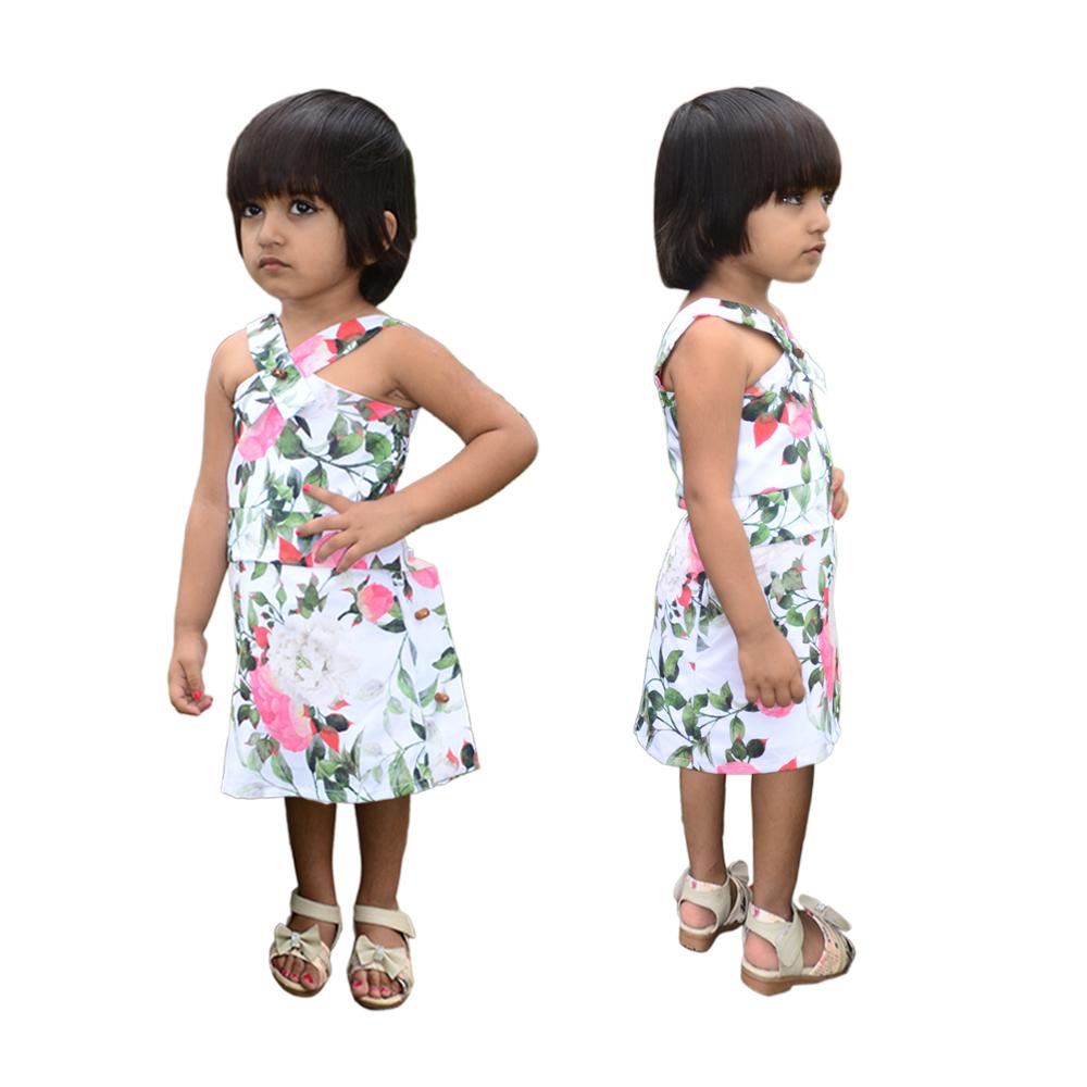 461df9363454 Childrens Designer Party Dresses Uk - raveitsafe