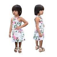 Designer Party Wear Baby Frocks