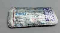 arpiparazole tablets