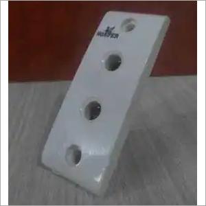 2 Pin Socket PC Hopser