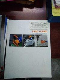 Loc-line
