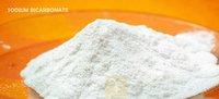 Sodium Bicarbonate (Sodakarb)