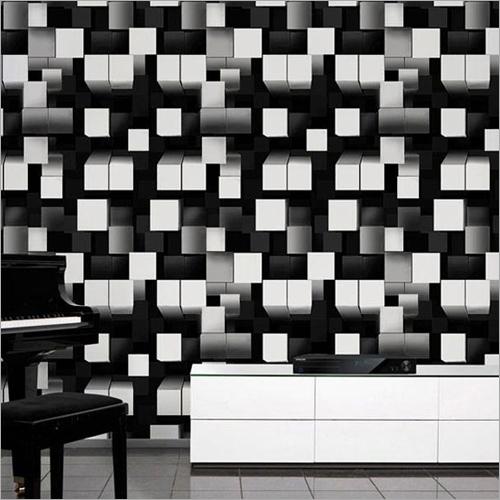 Home 3D Wallpaper