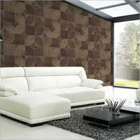 Decorative 3D Wallpaper
