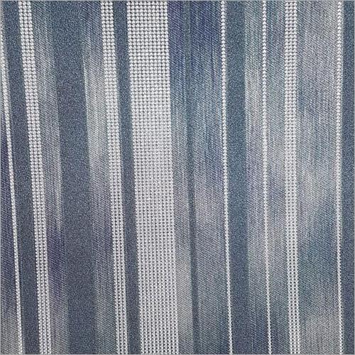 Printed Designer Wallpaper