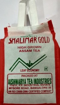 Royal Gold Dust Tea