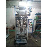 Affordable Price Peanut Packing Machine
