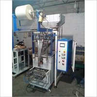 Market Leading Price Gram Packing Machine