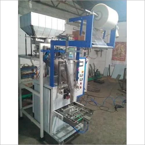 Competitative Dhall Packing Machine
