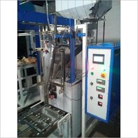 Competitative Chips Packaging Machine