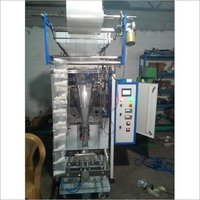 Best Price Sugar Packing Machine