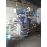 Leading Price Pulses Packing Machine