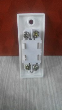 Telephone jack PC Hosper