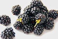 Black Berry Flavour