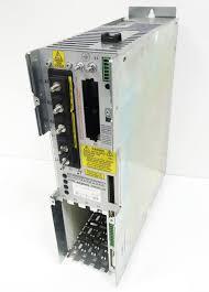 INDRAMAT DOS02 1-W200-O