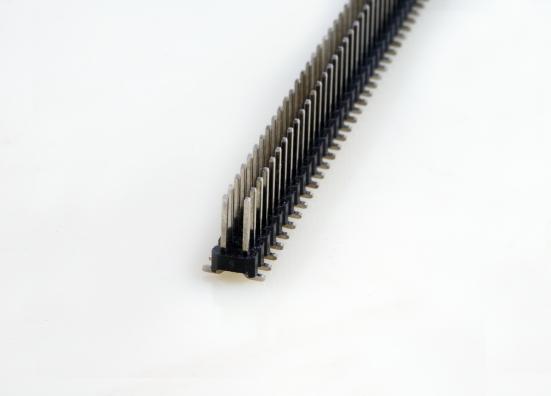 Pin Header / berg strip / smt pin header