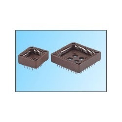 IC Socket / PLCC
