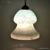 Home Decorative Modern Hanging Lamp for Bedroom