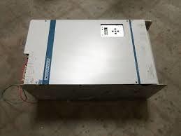 INDRAMAT RAC 2.3-250-460-A