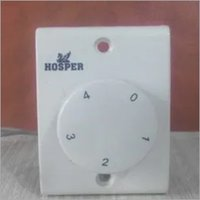 Reg. 4 step socket type PC Hopser