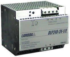 LAMBDA DHP480-24-1