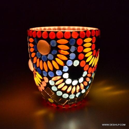 Home Decor Candle Holders Lantern