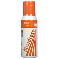 Antiseptic Spray