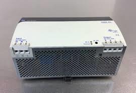 ALLEN-BRADLEY 1606-XL480E
