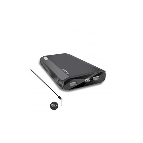 20000 mah Power Bank charger
